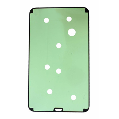 Samsung GH02-08373A - Zwart, Transparant