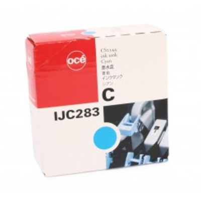 Oce 29951073 Inktcartridge