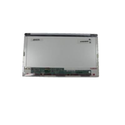 CoreParts MSC30062 Notebook reserve-onderdeel - Zwart, Roestvrijstaal