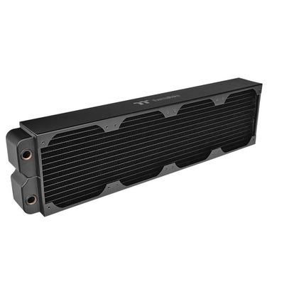 Thermaltake CL480 Cooling accessoire - Zwart