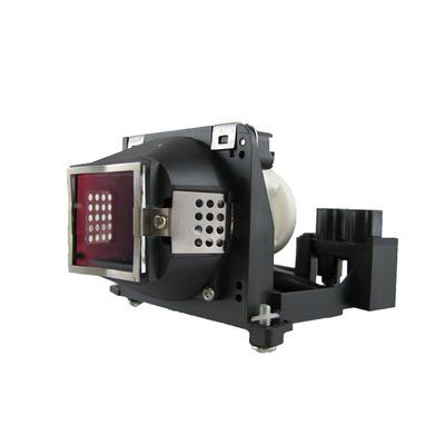 BTI 310-6472- Projectielamp