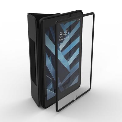 ZAGG Rugged Messenger Tablet case