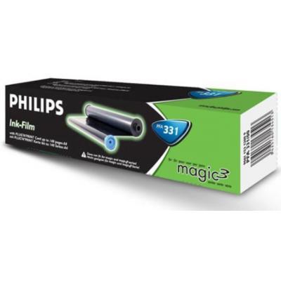 Philips faxlint: PFA331