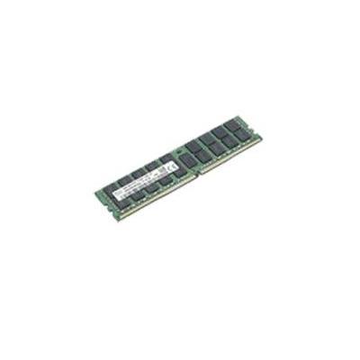 Lenovo RAM-geheugen: 4 GB TruDDR4