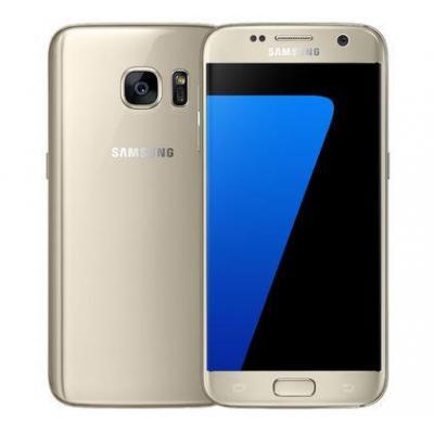 Samsung smartphone: SM-G930FZDADBT