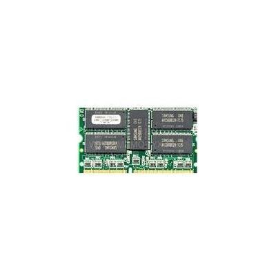 Cisco MEM-S2-512MB= RAM-geheugen
