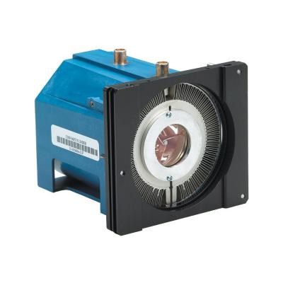 Christie 1.2kW Xenon Replacement Lamp projectielamp