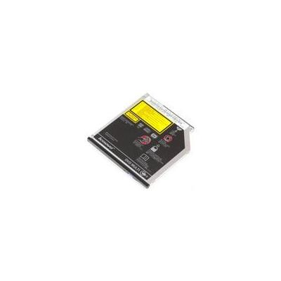 Lenovo speler: DVD Multi