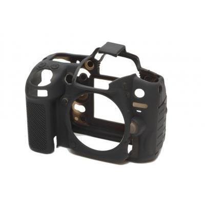 Easycover cameratas: camera case for Nikon D7000 - Zwart