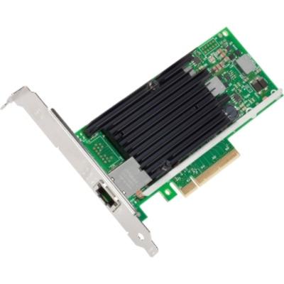 Intel X540T1BLK netwerkkaart