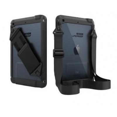 Lifeproof camera riem: iPad Air Case Hand/Shoulder Strap - Zwart