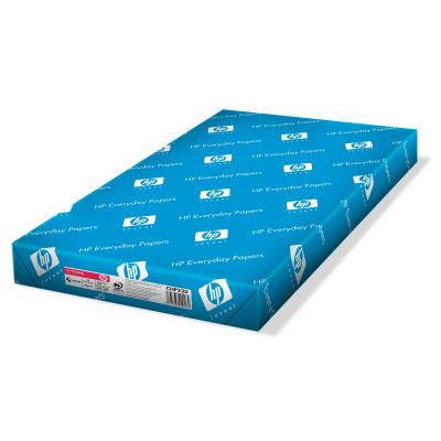 Hp papier: Printing Paper, 500 vel, A3/297 x 420 mm - Wit