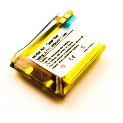 CoreParts MBXSA-BA0123