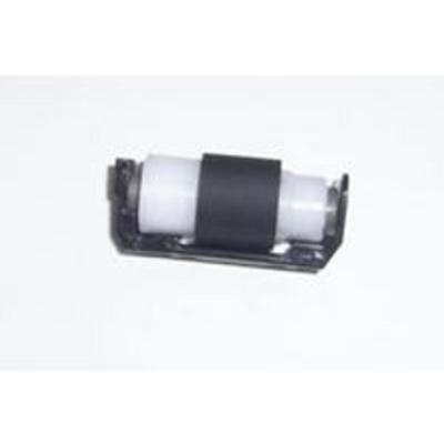 CoreParts MSP5917 transfer rollers