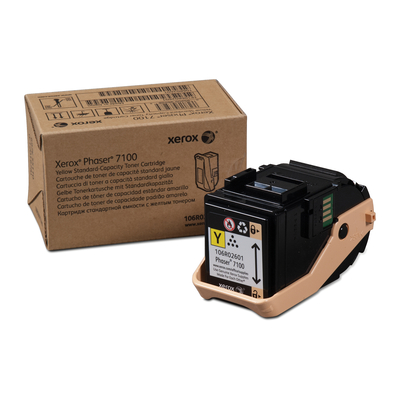 Xerox 106R02601 cartridge