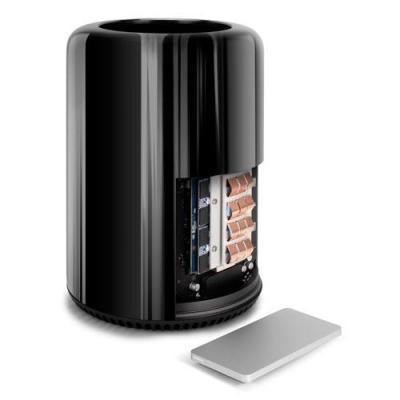 OWC OWCSSDA13MP2.0K SSD