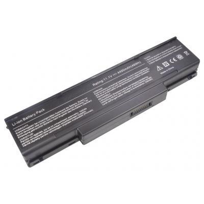 2-Power CBI3568A Notebook reserve-onderdelen