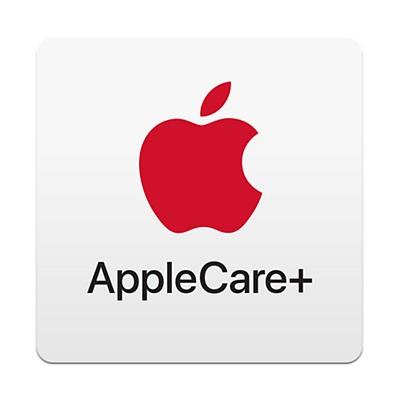 Apple garantie: AppleCare+ voor iPad en iPad mini