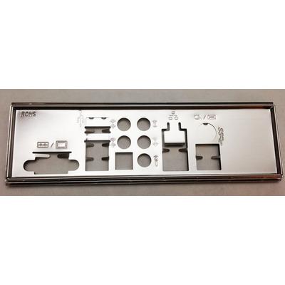 Supermicro MCP-260-00045-0N Computerkast onderdeel
