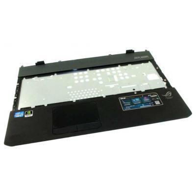 ASUS 13GN2V1AP031-1 notebook reserve-onderdeel