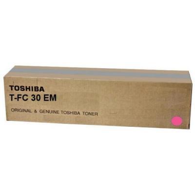 Toshiba 6AJ00000097 cartridge