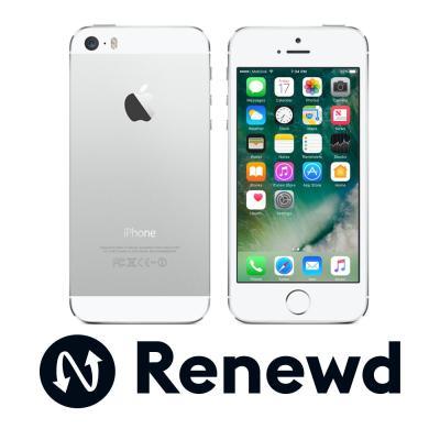 Renewd RND-P51264 smartphone