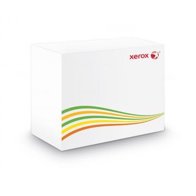 Xerox 006R03476 drum