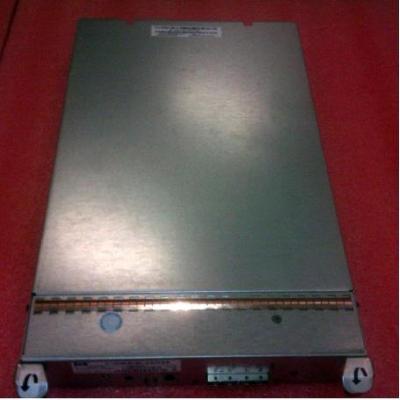 HP 592262-001 Raid controller - Refurbished ZG