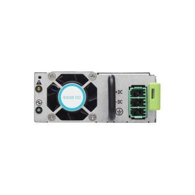 Cisco power supply unit: UCSC-PSU-930WDC, (UCSC-PSU-930WDC) 930W -48V DC COMMON SLOT POWER SUPPLY FOR C-SERIES SERVERS. .....
