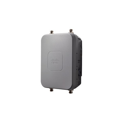 Cisco AIR-AP1562E-N-K9 wifi access points