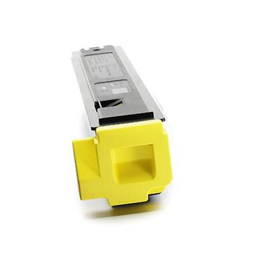 KYOCERA 1T02PAANL0 cartridge