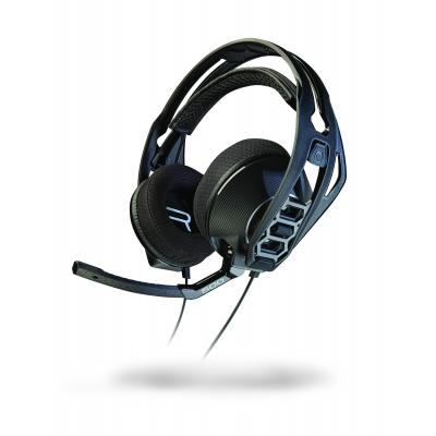 Plantronics game assecoire: Plantronics, RIG 500HS Official Stereo Gaming Headset  PS4
