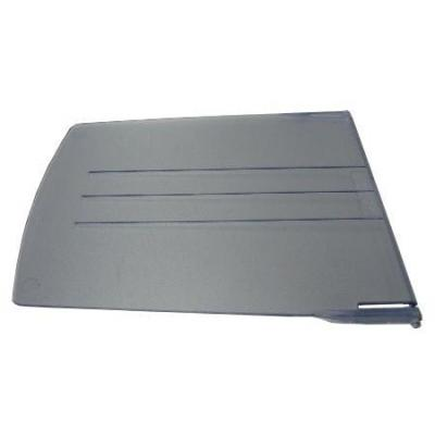 Brother Document Set Tray Assembly, Grey Printing equipment spare part - Grijs