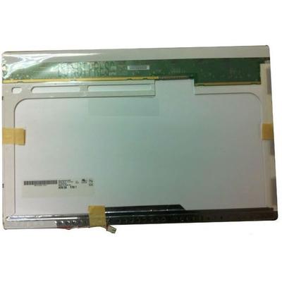 CoreParts MSC154X30-069G-18 Notebook reserve-onderdelen