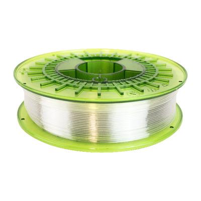 LeapFrog MAXX PRO PET-G 3D printing material