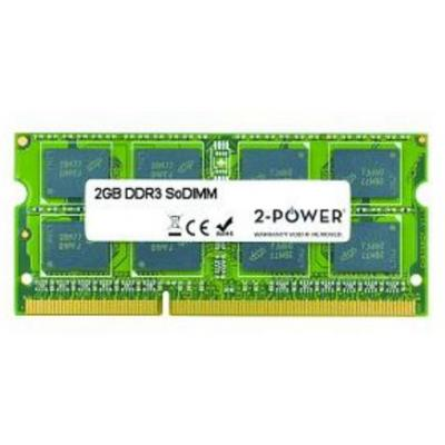 2-Power 2PCM-598856-002 RAM-geheugen