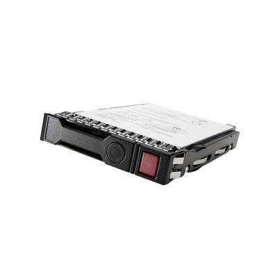 Hewlett Packard Enterprise 1TB SATA 6Gb/s 7200 Hard Drive Interne harde schijf