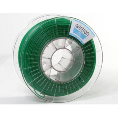 Avistron AV-PLA175-DG 3D printing material - Groen