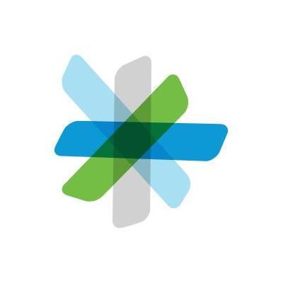 Cisco software licentie: Spark M1 Plus