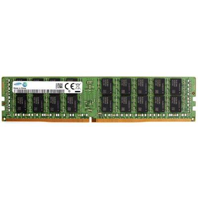 Samsung M393A2G40EB2-CTD RAM-geheugen