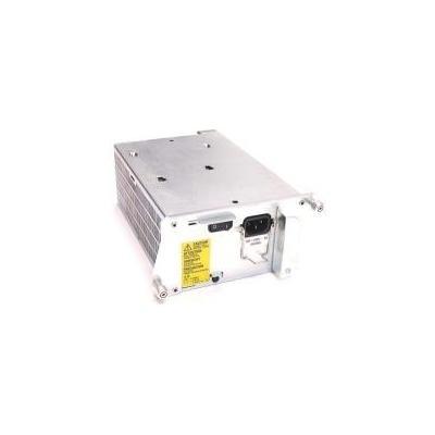 Cisco power supply unit: 7200 R DC - Zilver (Open Box)