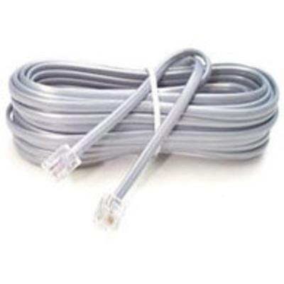Microconnect MPK190 Telefoon kabel
