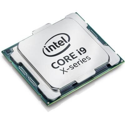 Intel CD8067303753300 processor