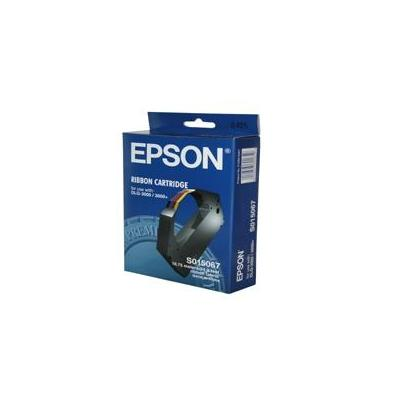 Epson C13S015067 printerlint