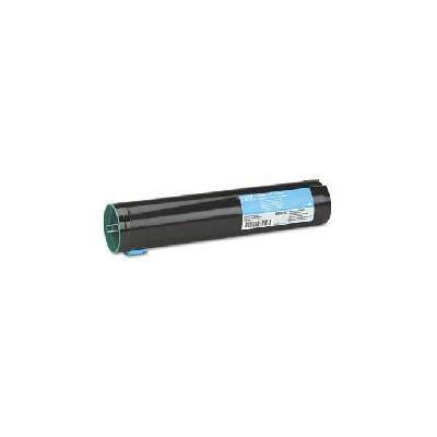InfoPrint 39V2212 cartridge