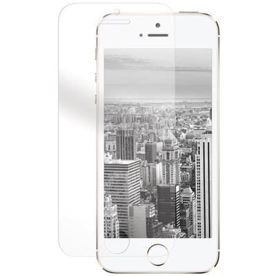 Mobiparts 32293 Screen protector - Transparant