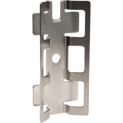 Axis 5503-971 Bewakingcamera's accessoires