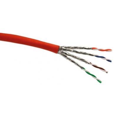 Schwaiger NWKU7025051 netwerkkabel