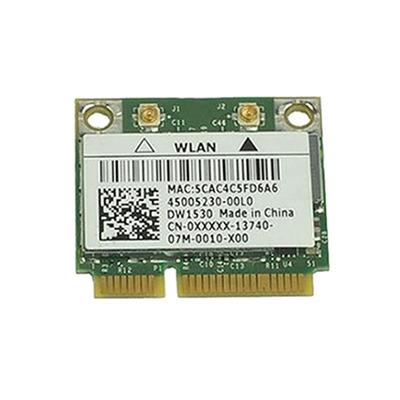 DELL 555-BBZZ netwerkkaart