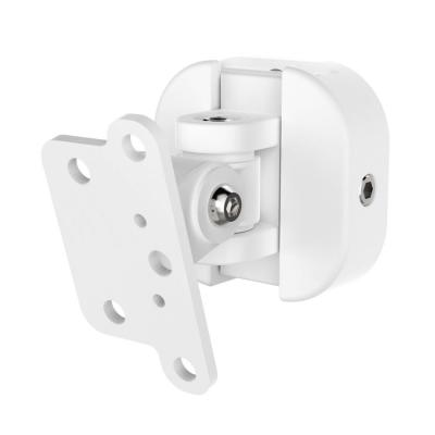 Hama Wall Mount for Wireless Speaker, universal, full motion, white Speakersteun - Wit